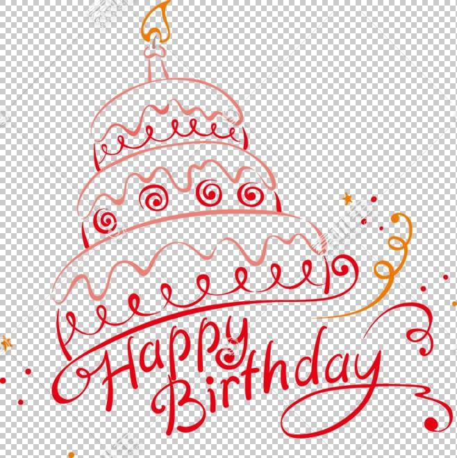 生日蛋糕派对股票,生日快乐,生日快乐蛋糕PNG剪贴画愿望,食品,文