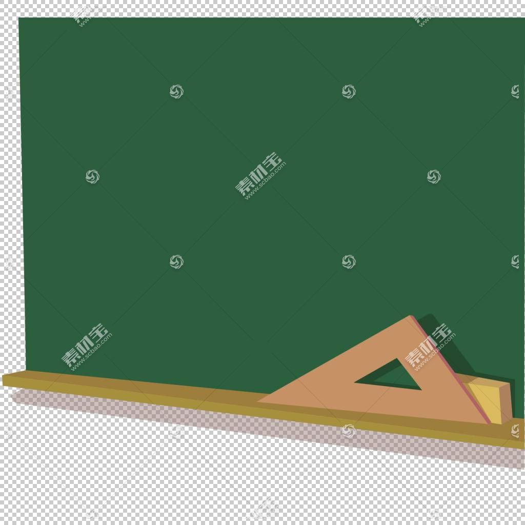 黑板计算机文件,卡通黑板标尺PNG剪贴画卡通人物,角度,矩形,卡通