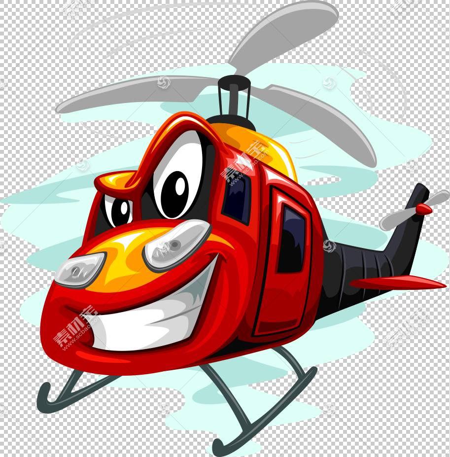 直升机卡通版税,直升机PNG剪贴画摄影,生日快乐矢量图像,卡通飞机