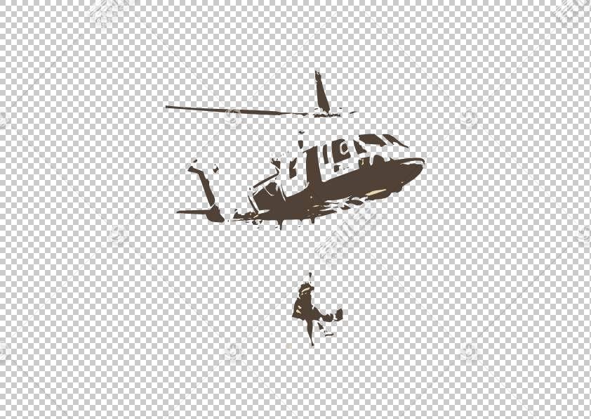 直升机欧几里德飞机,直升机PNG剪贴画生日快乐矢量图像,车辆,直升