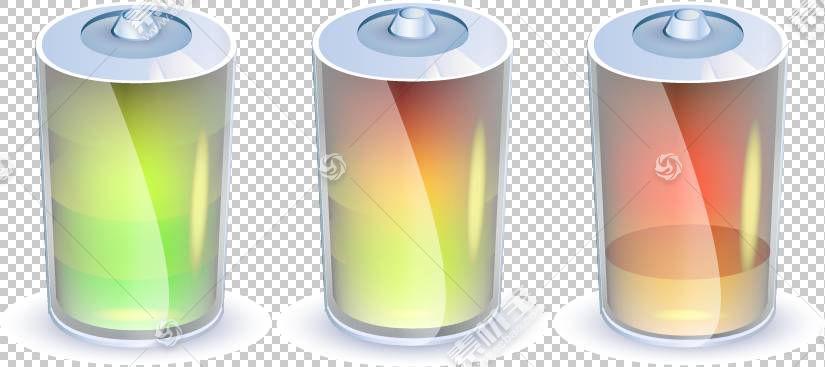 欧几里德电池,电池PNG剪贴画电子产品,生日快乐矢量图像,颜色,电