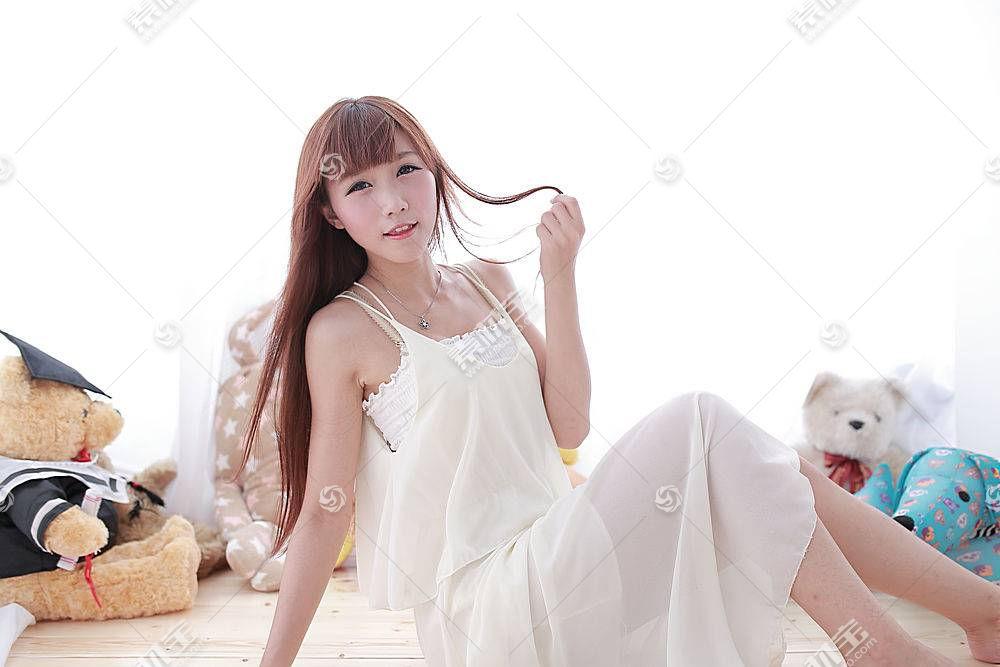 女人,亚洲的,壁纸,(1114)