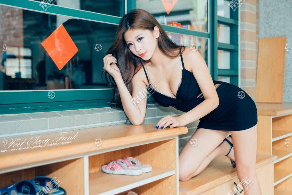 女人,亚洲的,壁纸,(132)