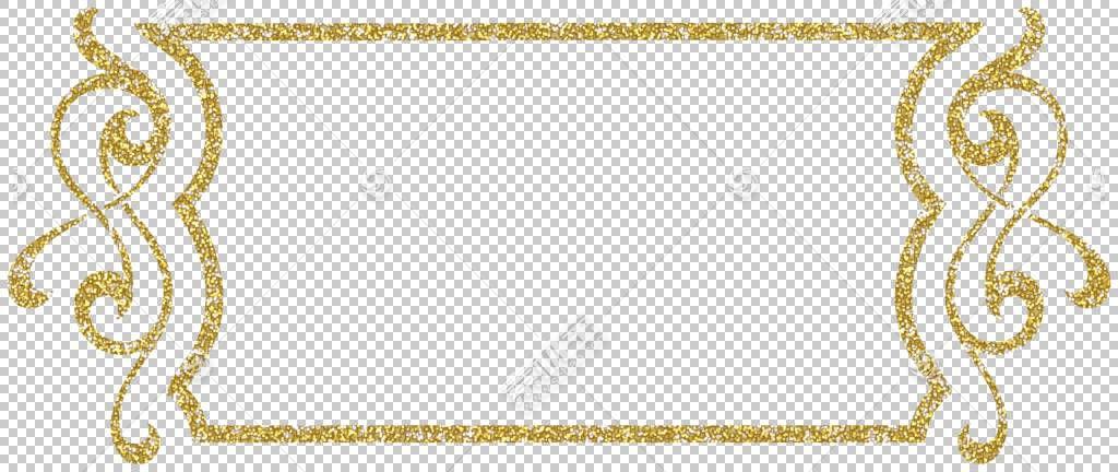 框架剪贴簿装饰艺术,其他PNG剪贴画边框,杂项,框架,角度,文字,矩