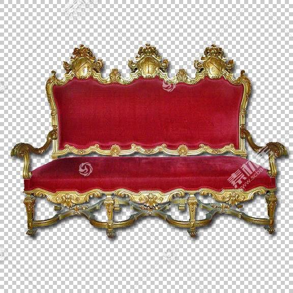 桌椅家具沙发王座,王位PNG剪贴画杂项,封装的PostScript,权力的游图片