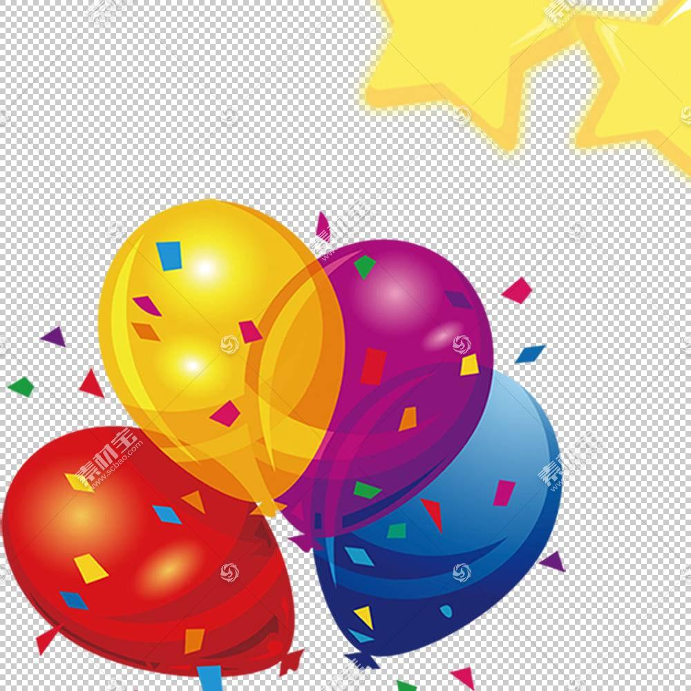 气球,气球PNG剪贴画节日元素,演示文稿,气球,电脑壁纸,派对,热气