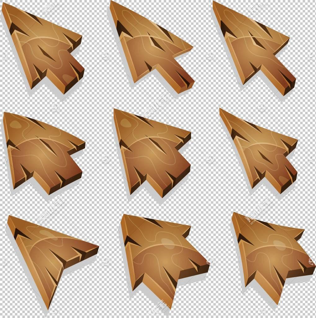 光标箭头图,箭头PNG剪贴画角度,摄影,生日快乐矢量图像,3d箭头,卡