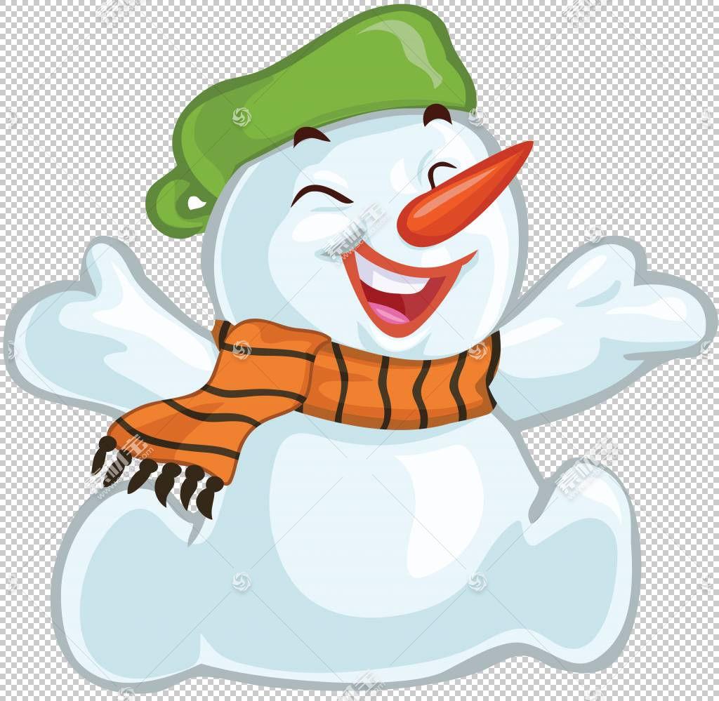 雪人卡通画雪人PNG剪贴画杂项,食品,手,脊椎动物,插画家,卡通,虚图片