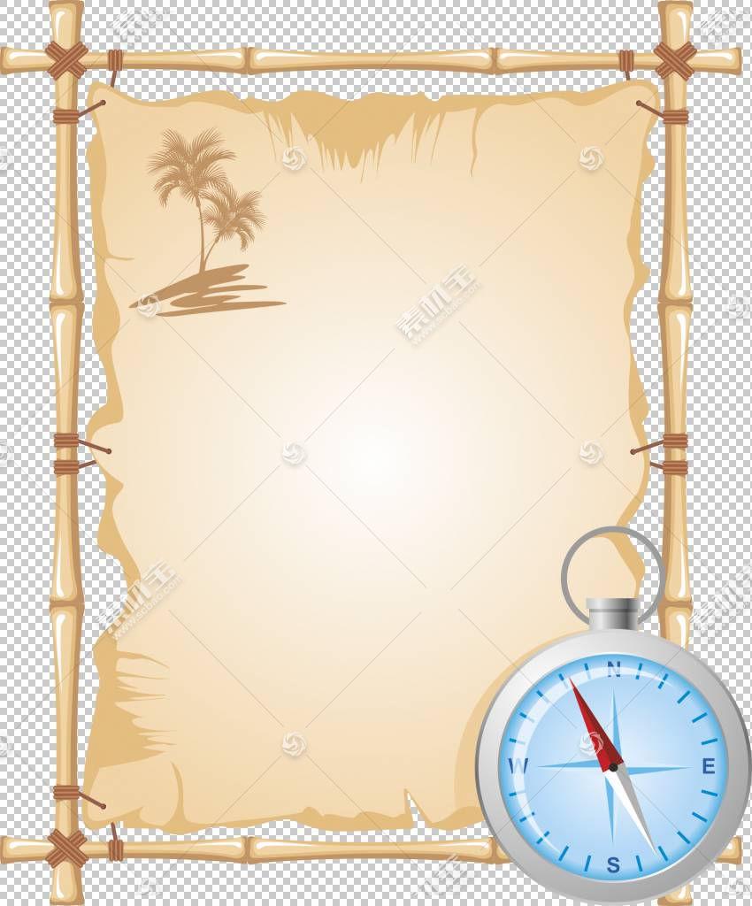 框架竹,竹PNG剪贴画封装的PostScript,相框,相框,竹子,装饰艺术,
