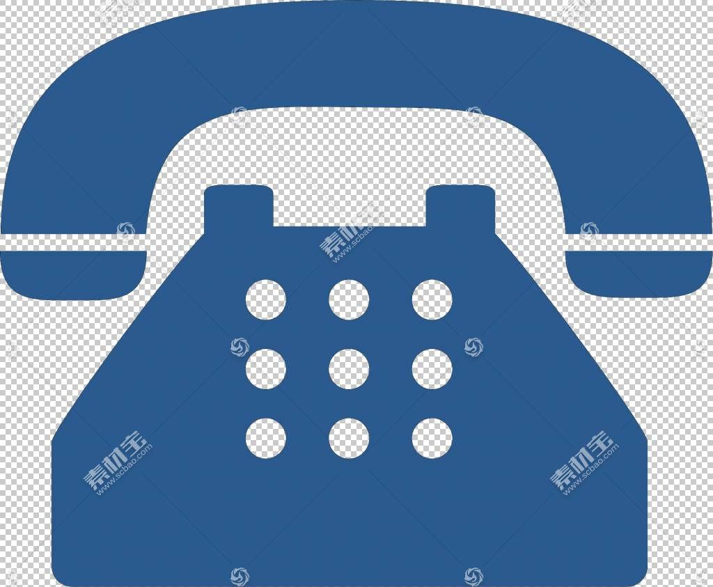 手机电话,手机PNG剪贴画杂项,电话,手机,电话,技术,符号,铃声,点,