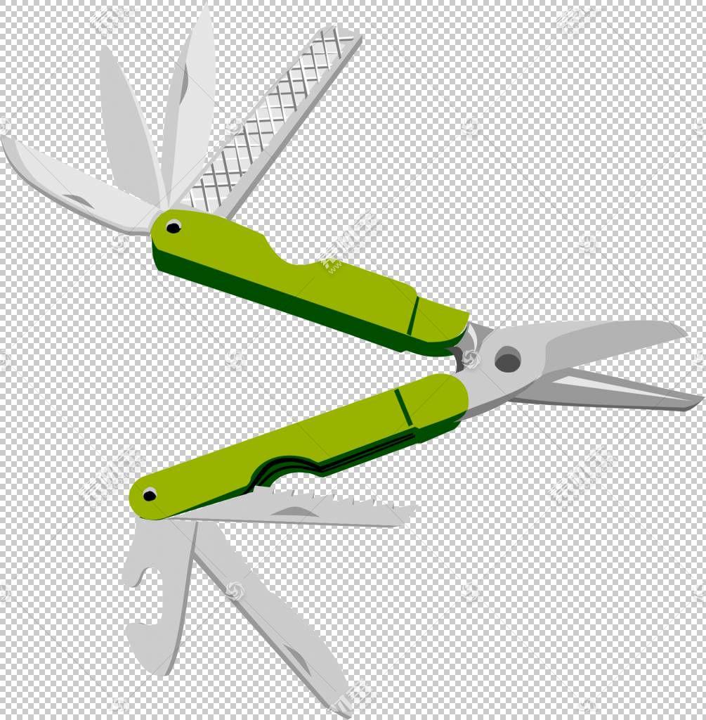 刀多功能工具和刀具 修复png剪贴画角度 摄影 修理 剪刀 桌面壁纸免抠素材下载 图片id 其它元素 Png素材 素材宝scbao Com