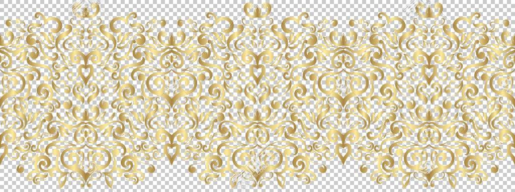 金化学元素,边界元素PNG剪贴画玻璃,封装的PostScript,材料,金属,图片