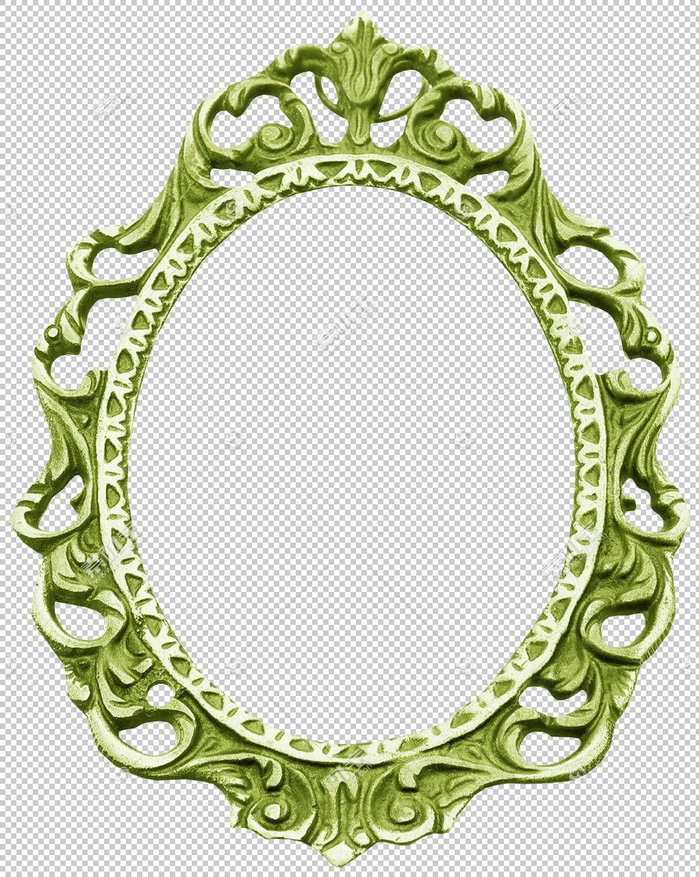 框架装饰艺术,马可PNG剪贴画蒙太奇照片,免版税,图片框架,艺术,椭