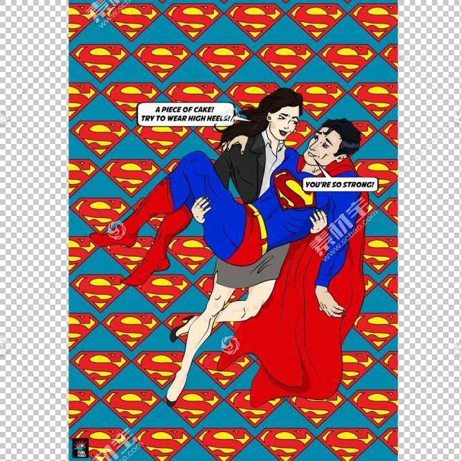 女超人海报戴安娜王子,缝PNG剪贴画蓝色,英雄,纺织,海报,室内设计图片