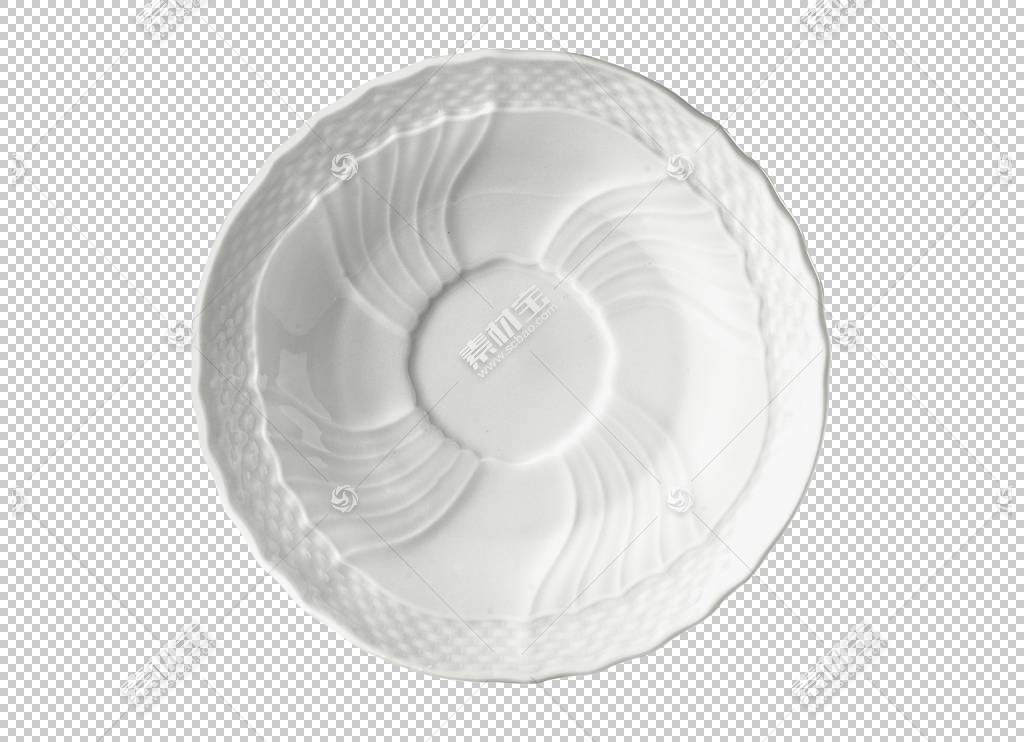 Doccia瓷器餐具茶杯,碟子PNG剪贴画杂项,其他,茶杯,茶碟,工业设计图片