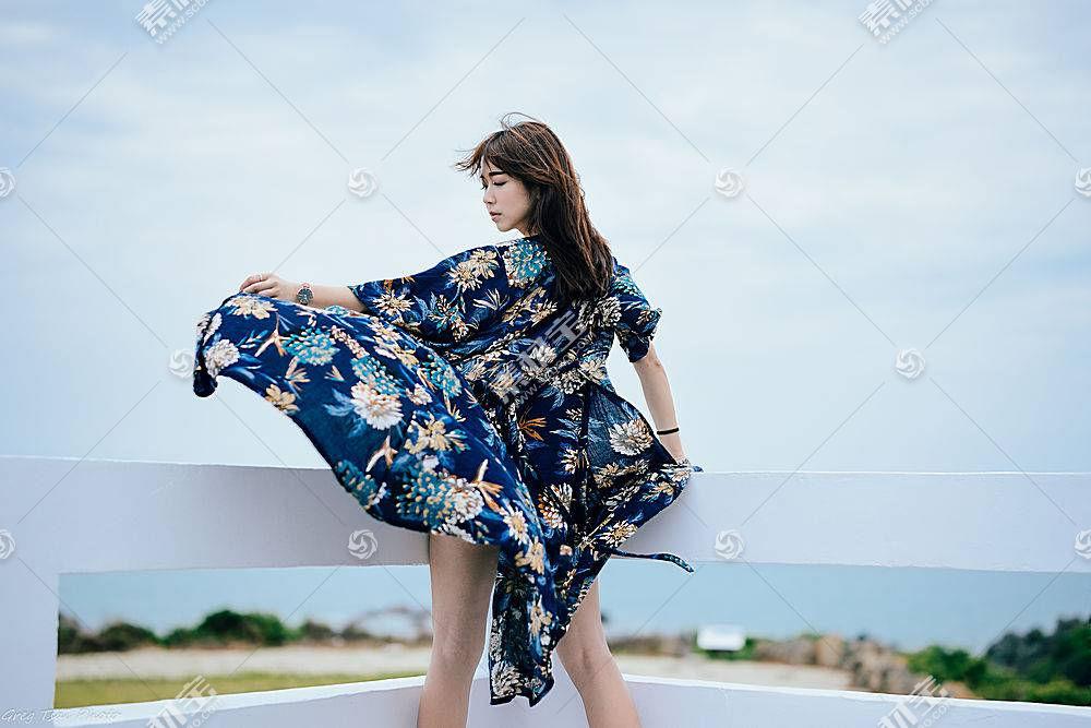 女人,亚洲的,黑发女人,女孩,模特,妇女,壁纸,(215)