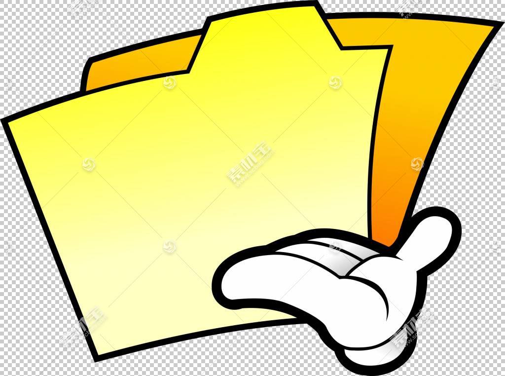 目录文件夹PNG剪贴画杂项,文本,手,矩形,演示文稿,其他,文件文件