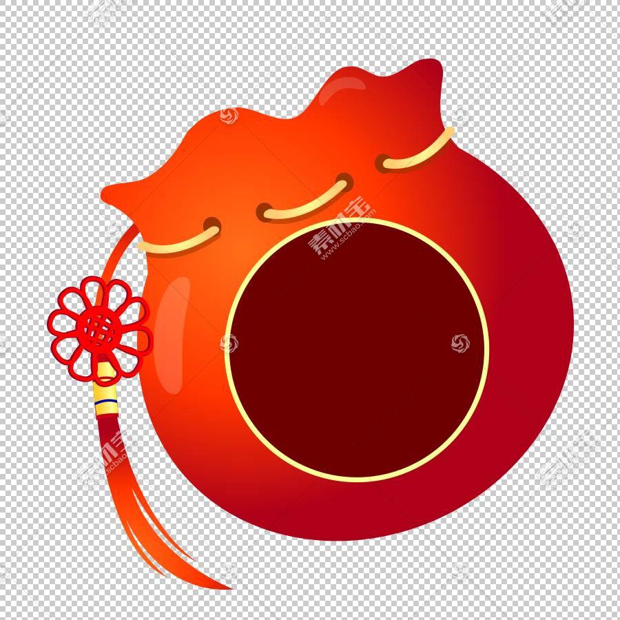 圆形设计,符号,水果,圆,花,红色,2019年,Arashi,装饰艺术,Fukubuk
