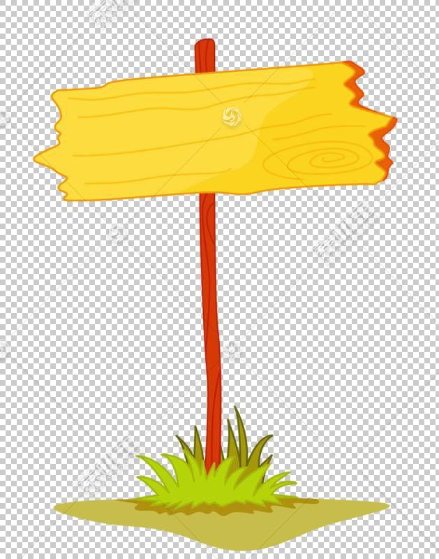 橙花,花瓣,植物,线路,叶,橙色,花,黄色,卡通,