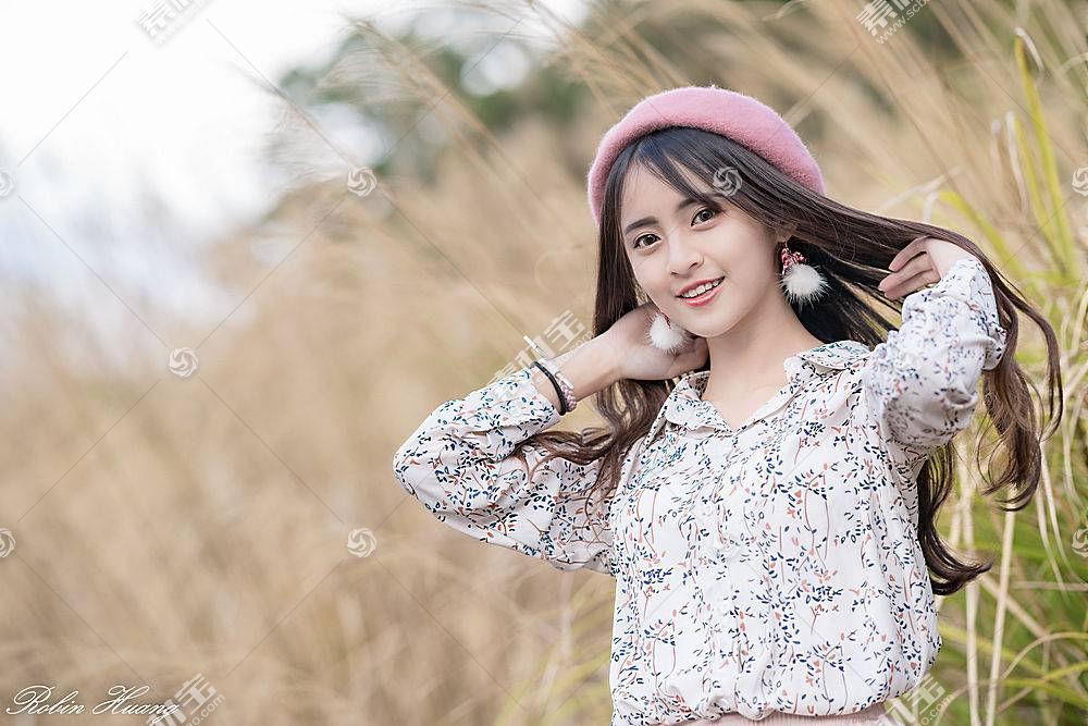 女人,亚洲的,黑发女人,女孩,模特,妇女,壁纸,(14)