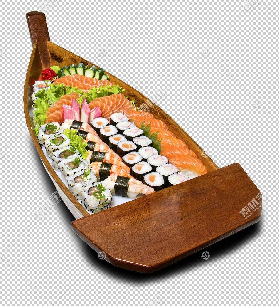 寿司卡通,拼盘,亚洲食物,筷子,餐具,食谱,鱼制品,金枪鱼,蟹棒,庞
