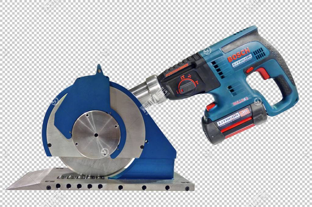 工具机,硬件,塑料,角度,磨床,传送带系统,带锯,锯,天然橡胶,皮带