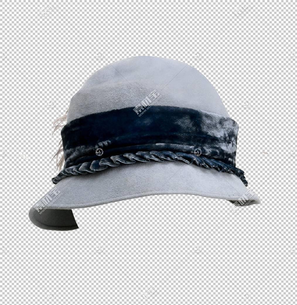 帽子卡通,帽,Web浏览器,斗篷,针织帽,圆顶礼帽,宽边帽,头盔,帽子,