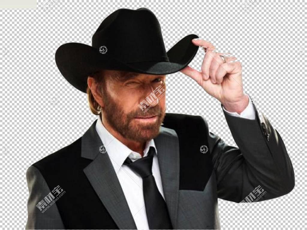 帽子卡通,软呢帽,帽子,头盔,绅士,套装,燕尾服,公共关系,正式着装