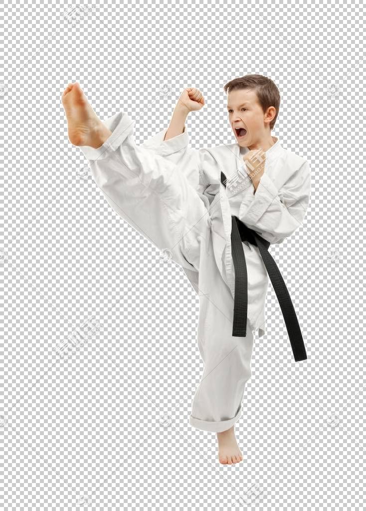 教师卡通,手臂,统一,专业,日本武术,服装,手,唐秀道,跆拳道,Dobok