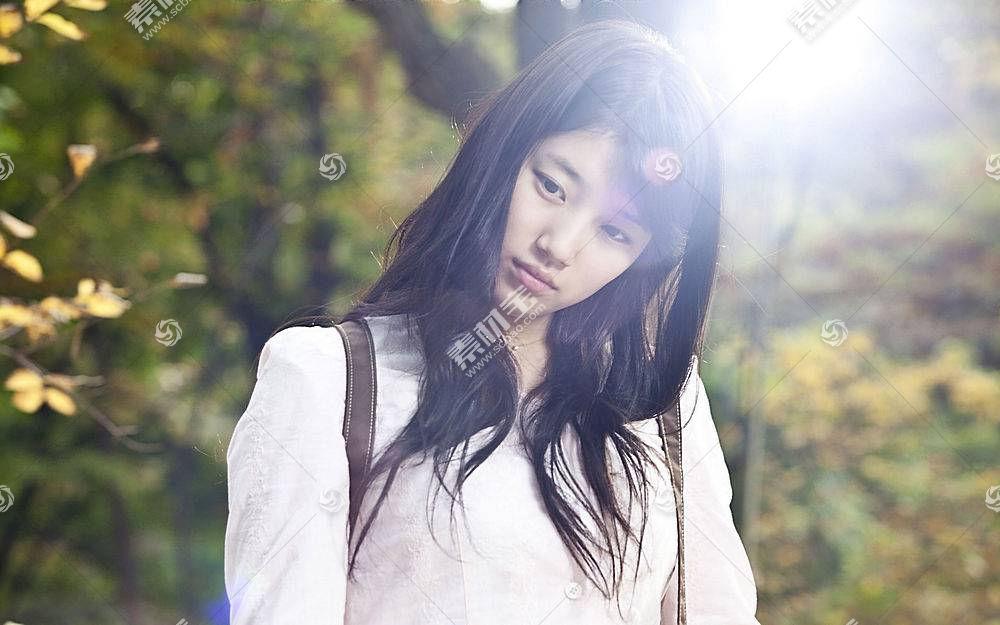 音乐,苏西,歌手,南方,韩国,壁纸,(2)