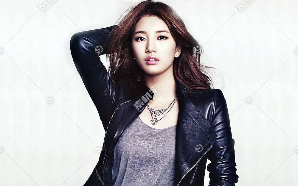 音乐,苏西,歌手,南方,韩国,壁纸,(4)