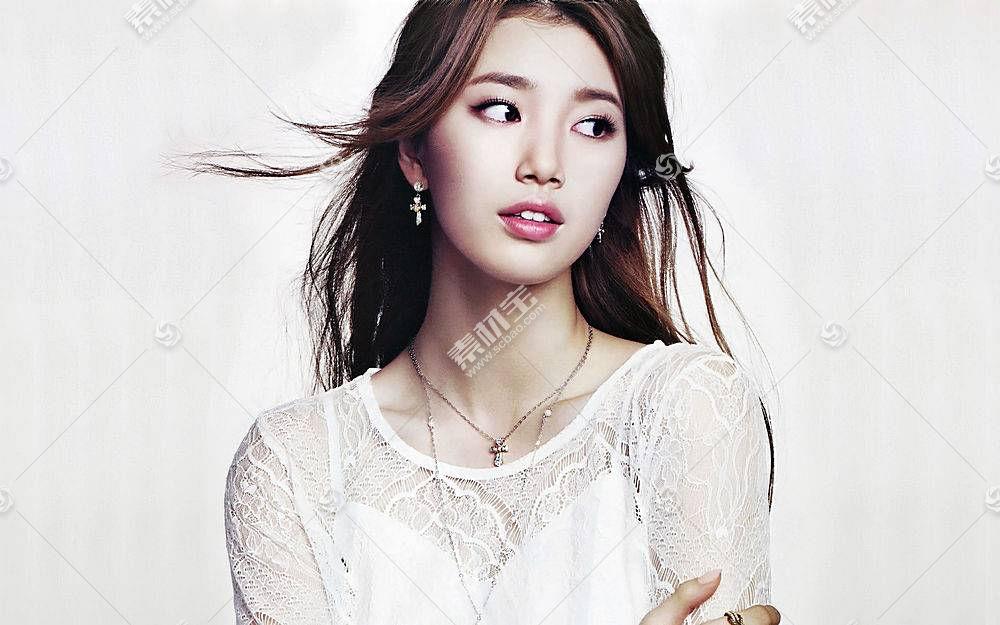 音乐,苏西,歌手,南方,韩国,壁纸,(6)