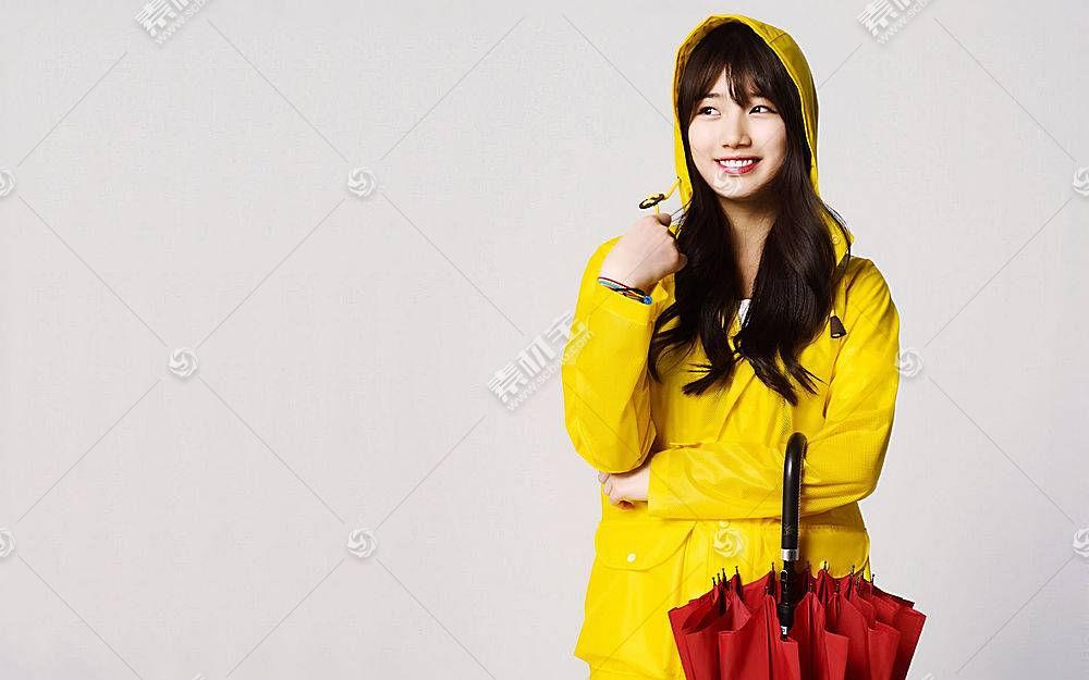 音乐,苏西,歌手,南方,韩国,壁纸,