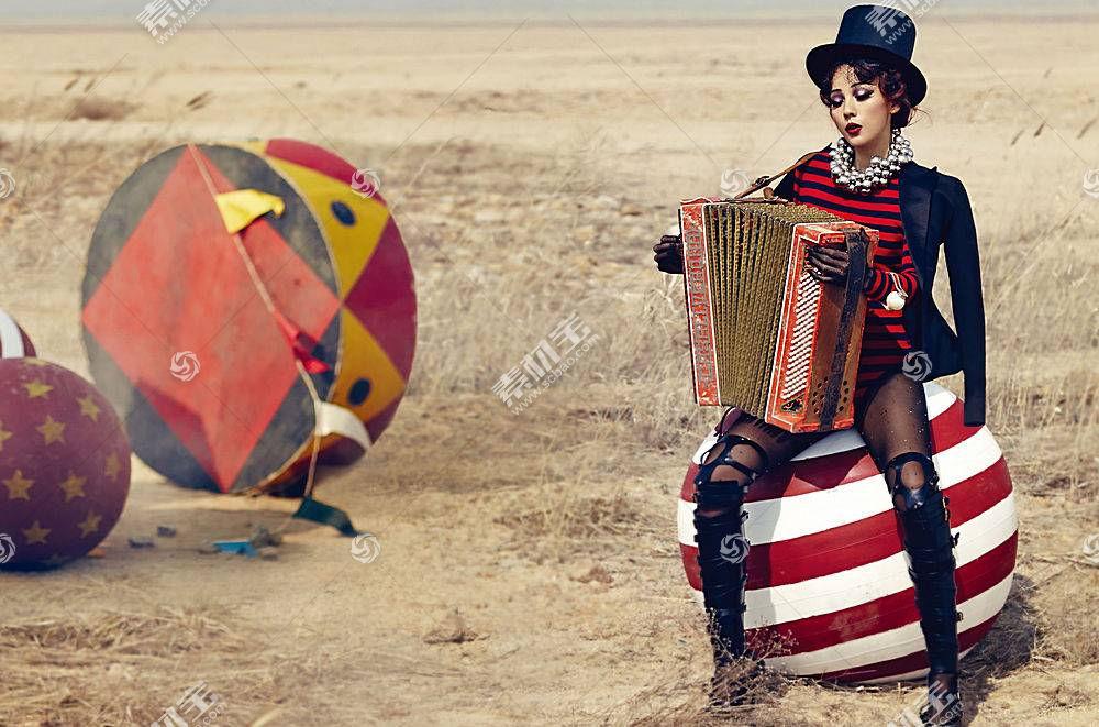 音乐,李,Hyori,歌手,南方,韩国,壁纸,(1)
