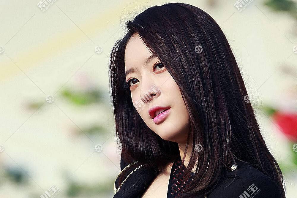 音乐,木豆,Shabet,带,(音乐),南方,韩国,壁纸,(288)