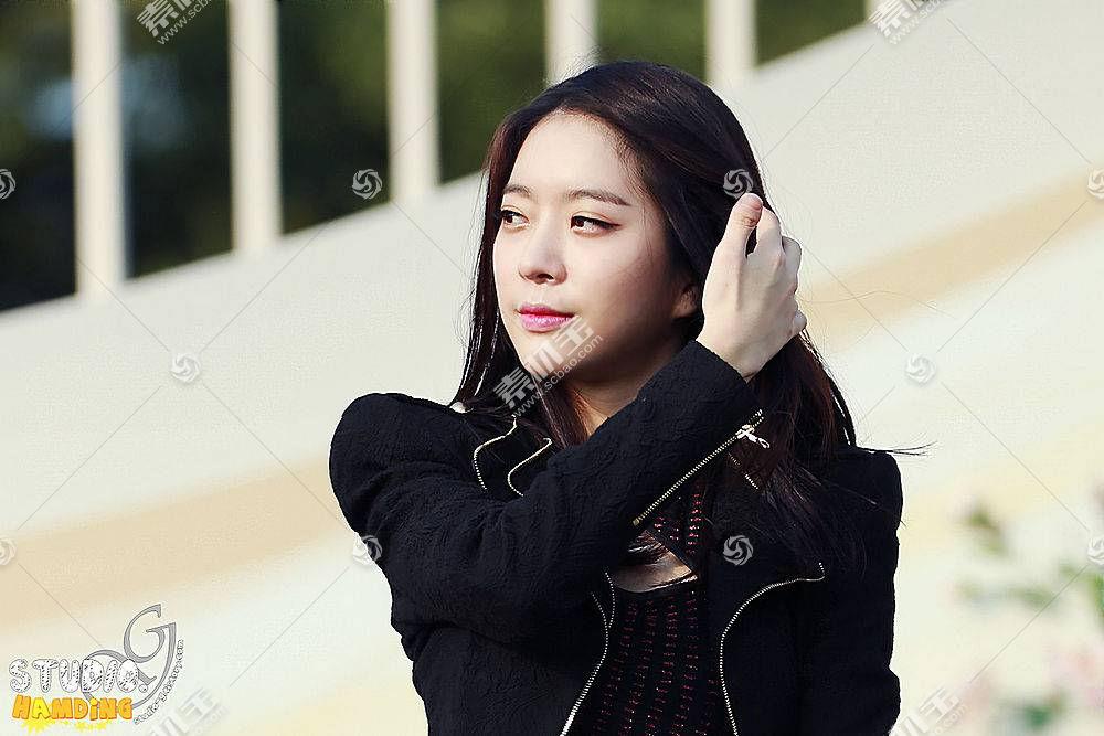 音乐,木豆,Shabet,带,(音乐),南方,韩国,壁纸,(291)