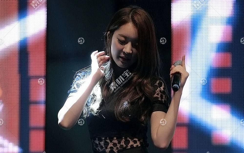音乐,木豆,Shabet,带,(音乐),南方,韩国,壁纸,(28)
