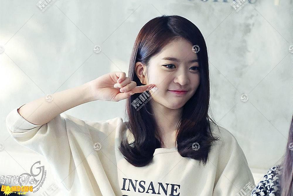 音乐,木豆,Shabet,带,(音乐),南方,韩国,壁纸,(314)