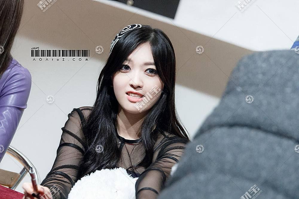 音乐,AOA,带,(音乐),南方,韩国,壁纸,(509)