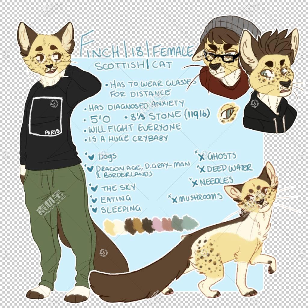 猫卡通,尾巴,动画片,弗索纳属(Fursonas),野兽派,移动电话,信息,
