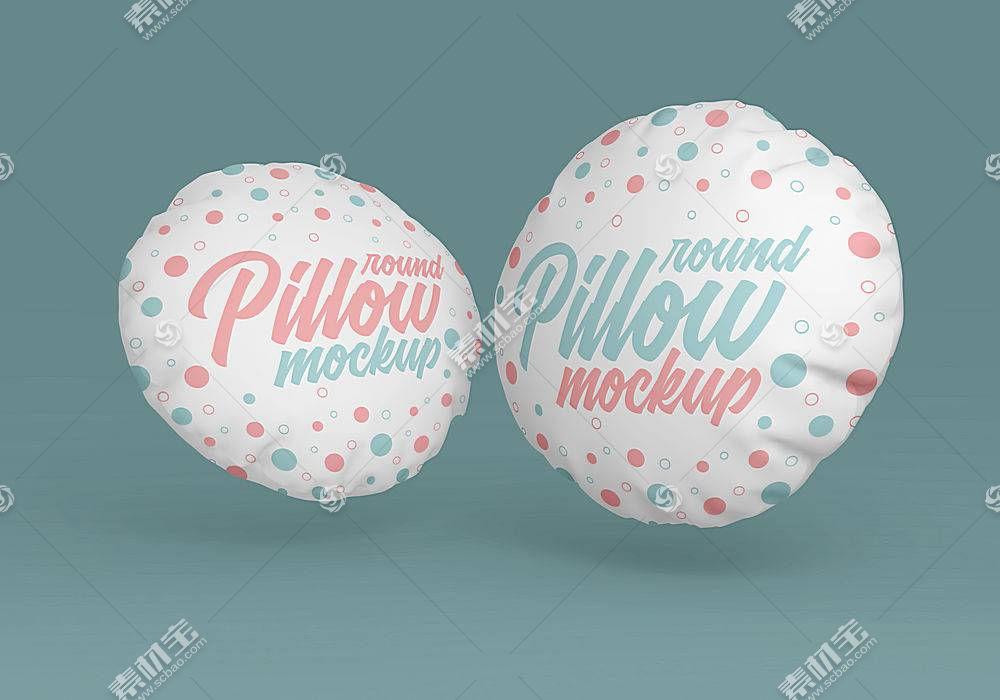 氣球包裝樣機