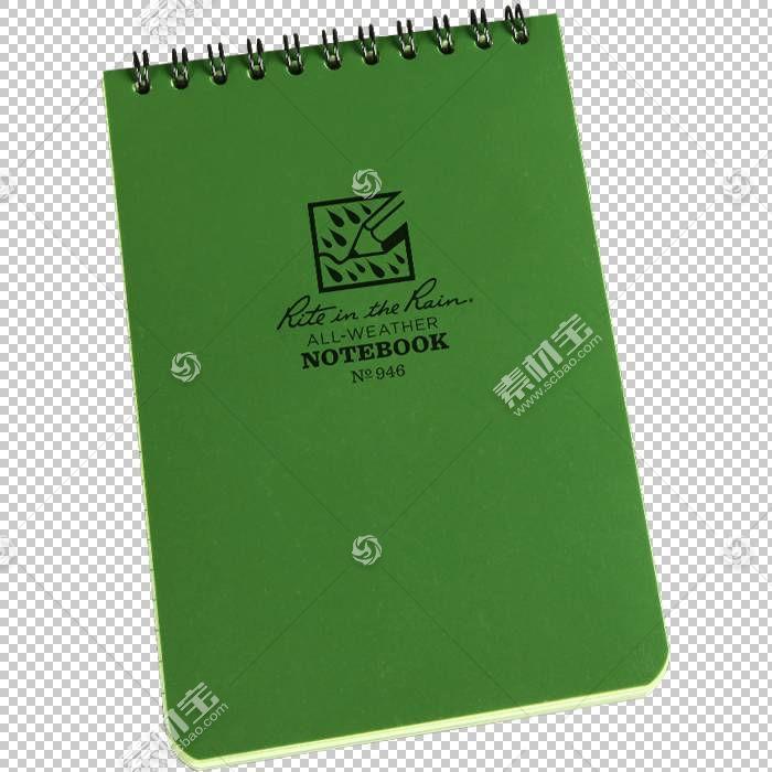 笔记本27