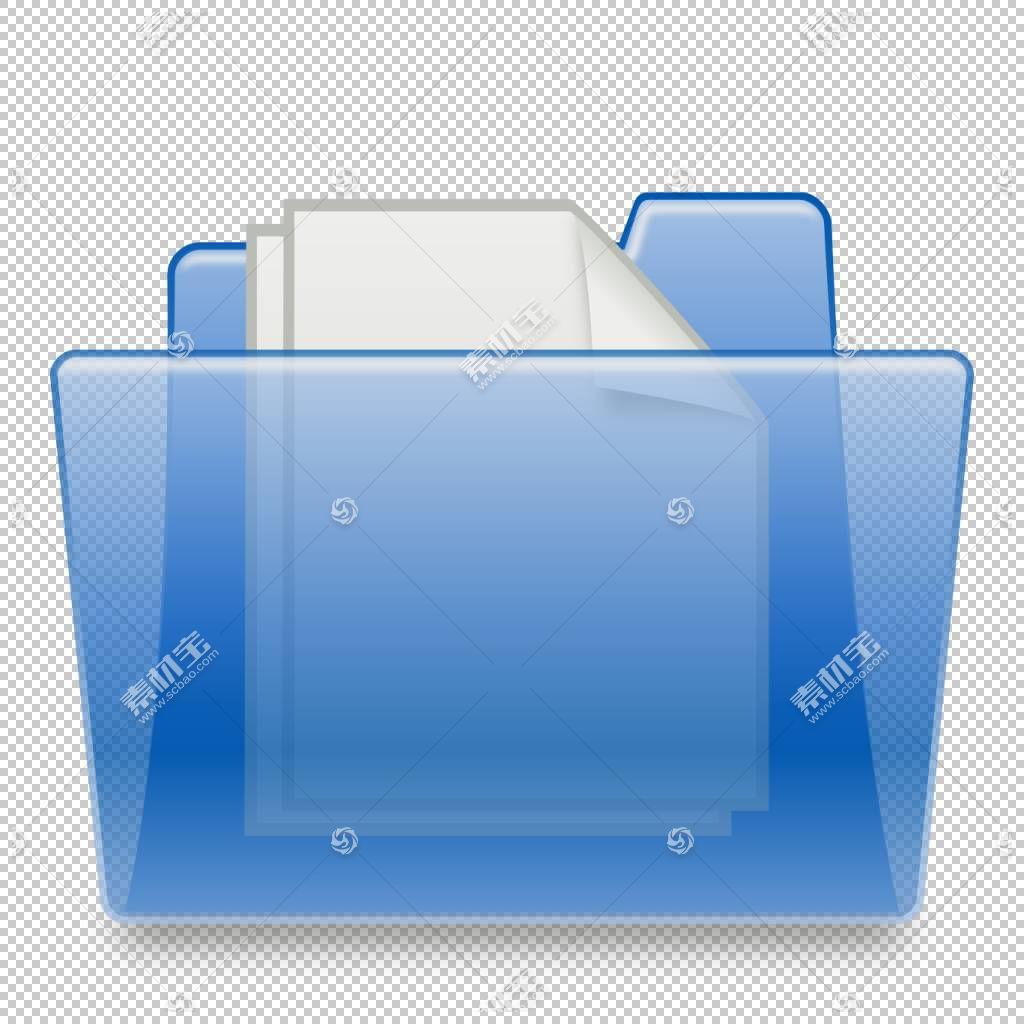 文件夹15