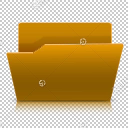 文件夹23
