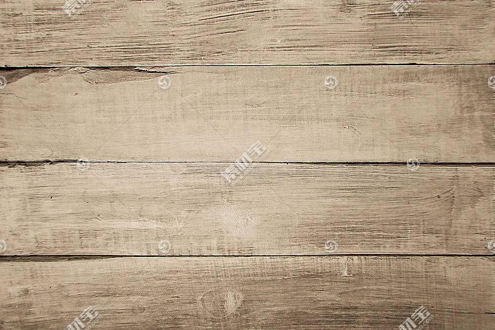 木板贴图纹理底纹背景素材