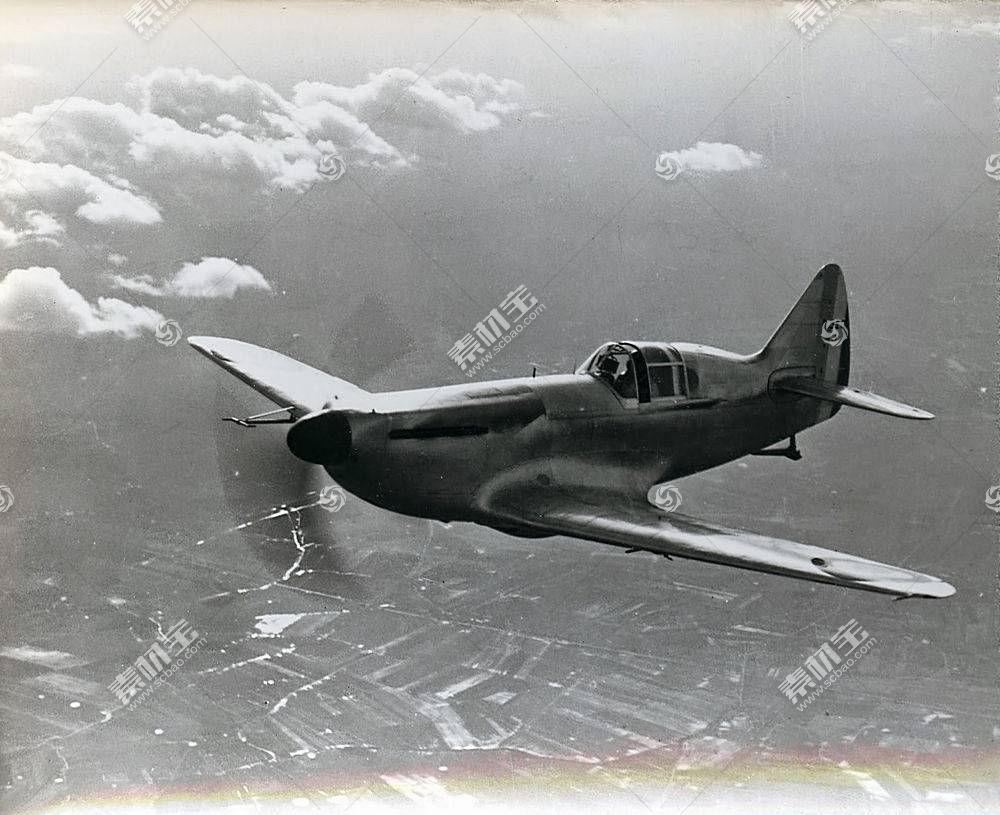 军队,德沃伊丁,D.520,军队,飞机,壁纸,
