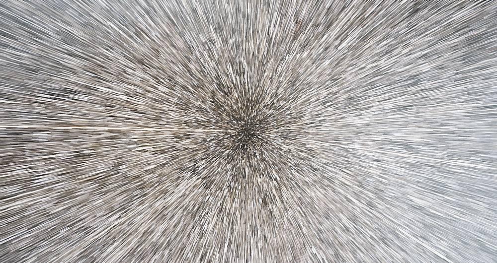 抽象,艺术的,壁纸,(2658)