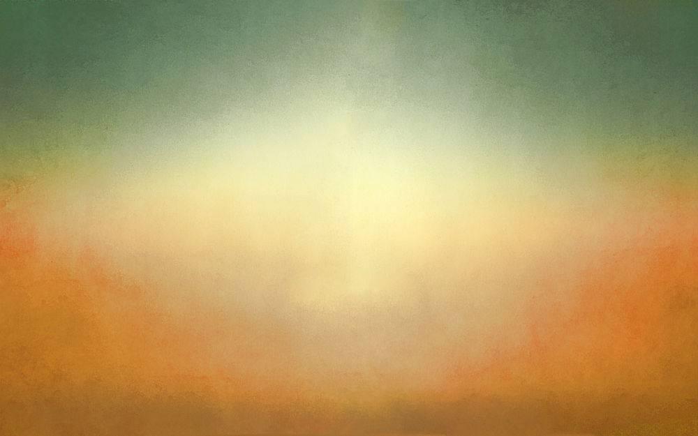 抽象,纹理,壁纸,(30)