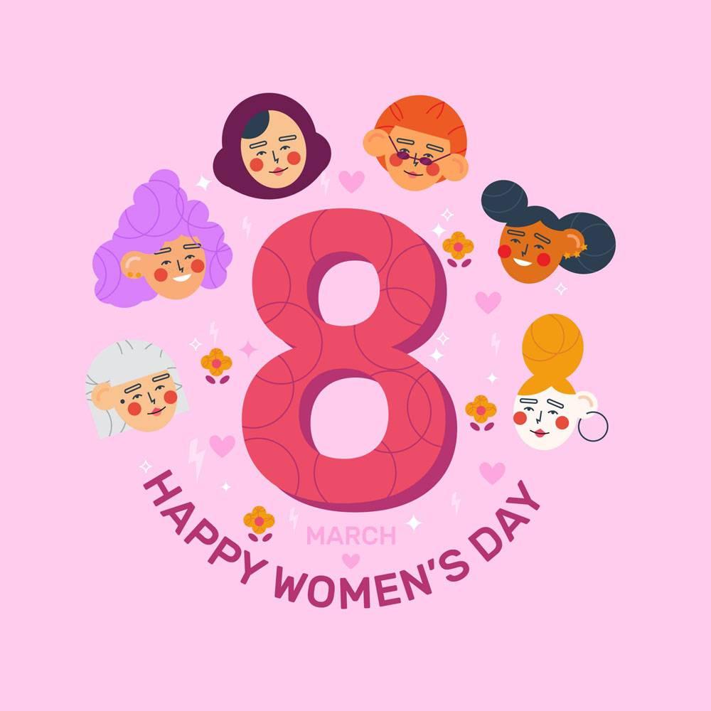 国际妇女节活动设计_122204150101