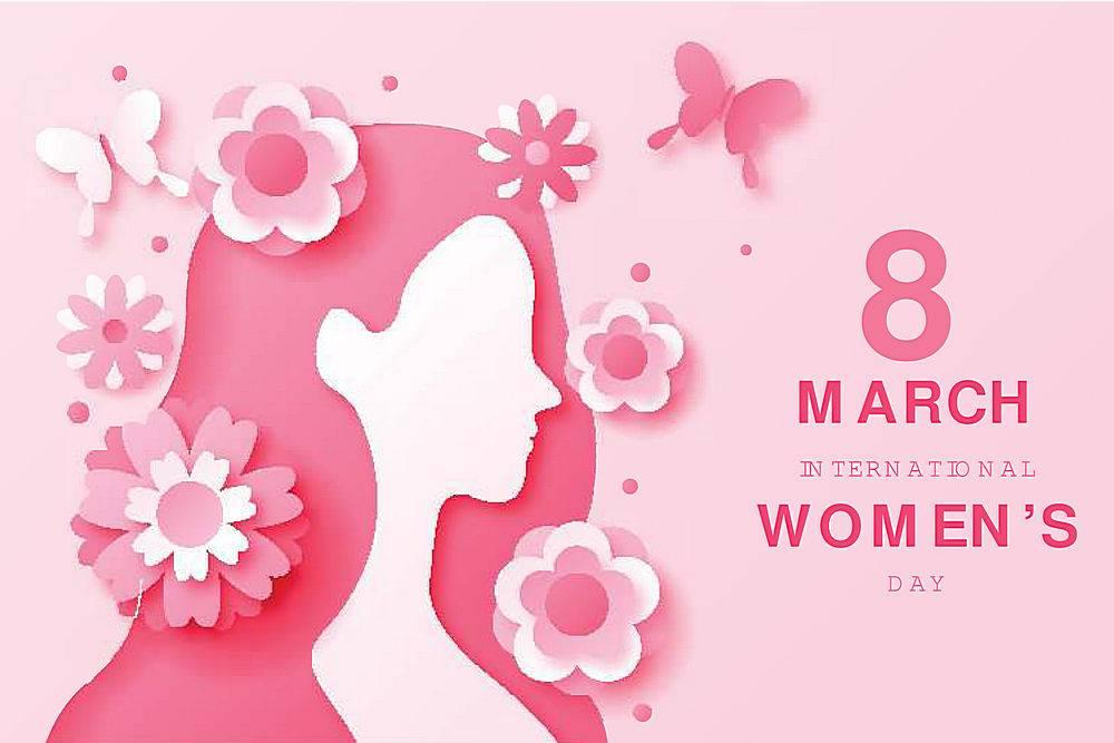 国际妇女节纸质侧观_121513060101